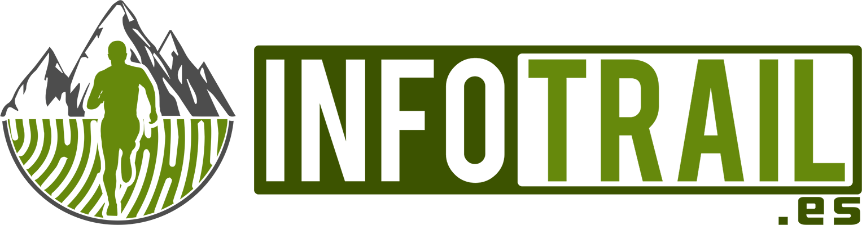 infoTrail