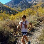 Luke Sanchez completa los 166km de la Javelina Jundred con 15 años