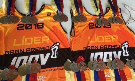 ¿Cuánto gana un Campeón y cuánto paga un organizador de Carreras FEDME?