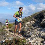 """Montse Martínez Guerrero: """"el Trail Running español está lleno de favoritismos e injusticias"""""""
