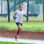 Iván Penalba a por las mejores 24 horas en pista del mundo, este sábado en Taipei