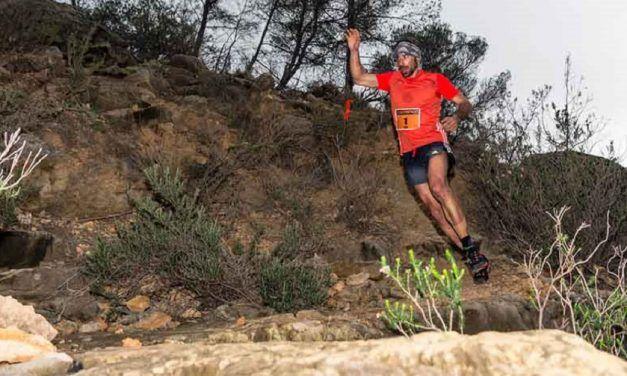 Tres razones de peso para no perderte la Corremon Trail by Dynafit