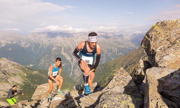 ¿Conviene correr o andar en pendientes de más del 15%?