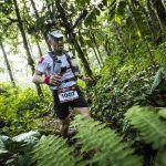 La Volcano Ultramarathon repartirá 10.000 dolares en premios