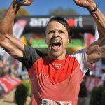 Los 10 secretos de Albert Pujol para convertirse en Campeón de España de Trail Running