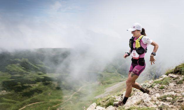 Previa y testimonios de favorit@s del Campeonato de España de Trail Running RFEA