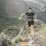 Rogla y Gali vencedores de la prueba reina del 6ª Corremón Trail by Dynafit
