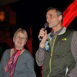 """Michel Poletti: """"Solo las verdaderas carreras son las que deben tener acceso a puntos ITRA"""""""