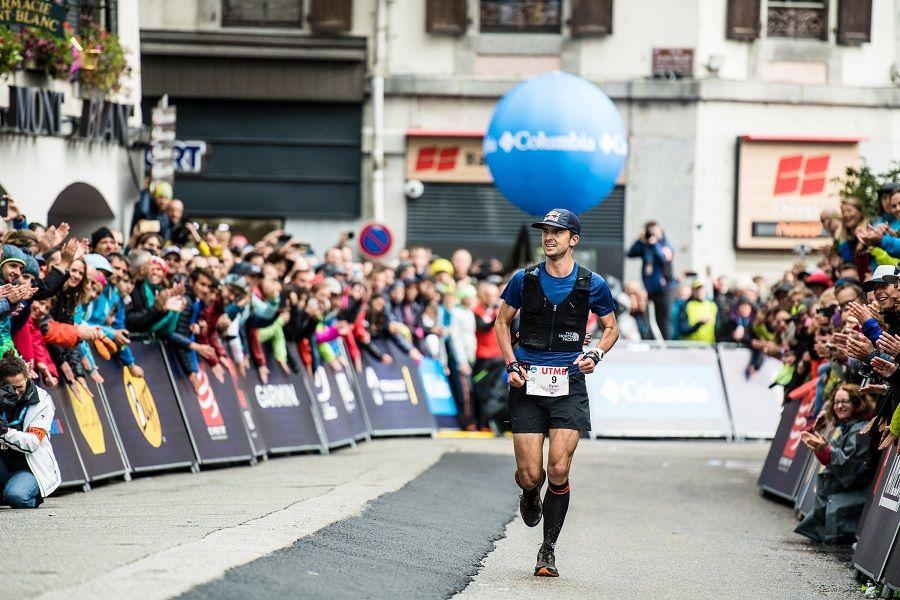 Dylan Bowman y Zaid Ait Malek son los nuevos 'fichajes' de Transvulcania y Volcano Ultramarathon