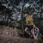 Media maratón:¿la distancia ideal para debutar como corredor de montaña?