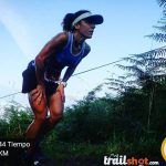 Trailshot: La aplicación que podría revolucionar el trail running