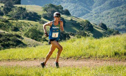 ¿Realmente la 1h04' de Jim Walmsley en medio maratón es un marcón?
