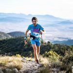 """Manuel Merillas: """"Mi deseo para 2019 es correr, disfrutar y sentirme libre como antes de lesionarme"""""""