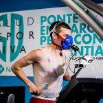 Consumo máximo de oxígeno: la diferencia entre los buenos y los Campeones