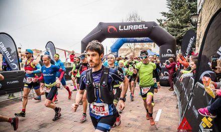 Redes Sociales, Trail Running y 'postureo': en contra de la cultura del esfuerzo