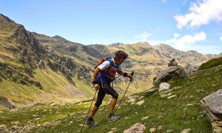 La Andorra Ultra Trail Vallnord más internacional