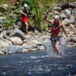 Ida Nilsson se impone a los chicos en los 34km de la 1ª etapa de The Coastal Challenge