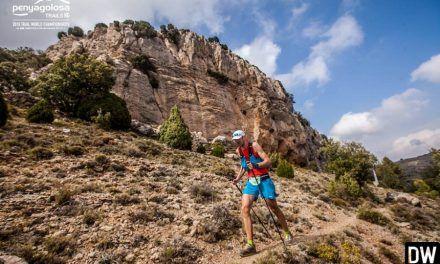 Pilgrims Challenge ¿Más cerca del ultratrail que subirá al Penyagolosa?