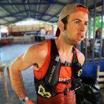 Pere Aurell domina el 4º round en The Coastal Challenge y se catapulta hacía la victoria