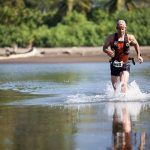 Ida Nilsson y Ragna Debats protagonizan la 3ª etapa de The Coastal Challenge 2019