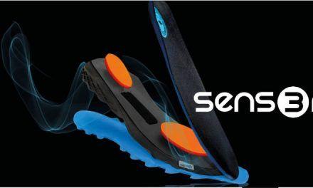 RaidLight implanta a sus zapatillas la tecnología del esquí