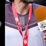 Transvulcania Radio: 30 minutos de puro Skyrunning con Jaime González