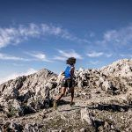 """""""Victoria"""": el vídeo de la Euráfrica Trail más épica"""