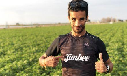 JimboFresh ficha a Zaid Ait Malek Oulkis y lo convierte en corredor de montaña profesional