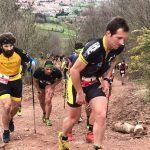 La Gurriana Trail se cancela victima de la 'mala' interpretación de la Dirección General de Deportes de Cantabria