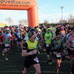 """Gines Aroca: """"Invito a los populares a correr en el Valle, todavía están a tiempo"""""""