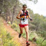Así está 'la clasificación general' para ser corremontes de la Selección Española de Trail Running