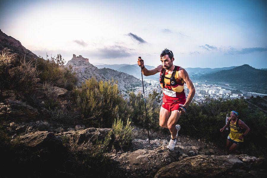Este será el 'equipazo' español para el Mundial de Trail Running IAAF