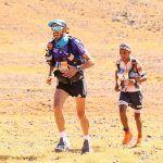 La Maratón des Sables: ¿La carrera que más 'factura' del planeta?