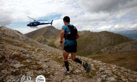 El IBP: mejor predictor que el índice ITRA a la hora de saber la dificultad de una carrera por montaña
