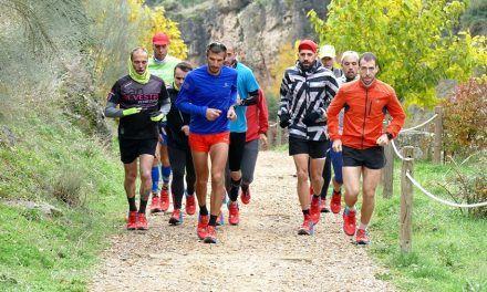 ¿Todo el mundo puede ser entrenador de carreras por montaña?