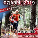 El caso de Pajariel Trail: una carrera por montaña ejemplar a coste '0'