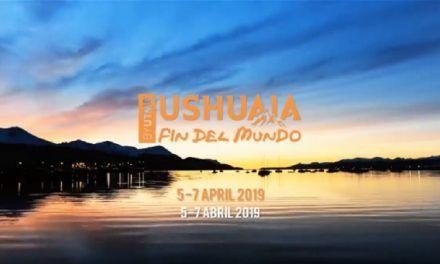 """Ushuaia by UTMB: """"No hubo un muerto de milagro"""""""