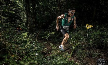 223 atletas RFEA buscarán el Campeonato de España de Trail Running corto