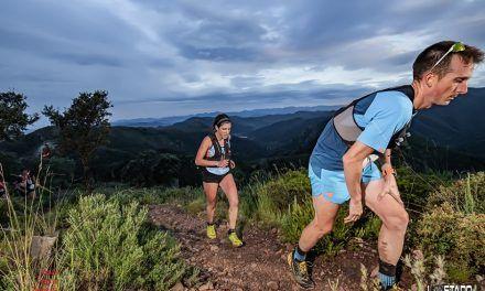 Júlia Font y Guillermo Albert  conquistan la 38ª Volta al Terme de Alfondeguilla