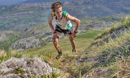 El Kilómetro Vertical de Arredondo decidirá al Campeón de España de Clubes de la especialidad