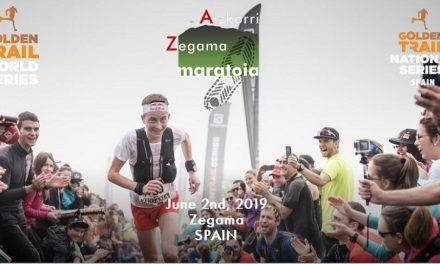 Zegama-Aizkorri estará en los principales canales de deportes internacionales, pero no en directo
