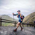 El Gran Trail Picos de Europa espera a 1.500 participantes este sábado
