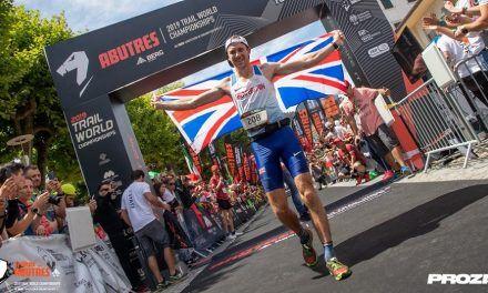 España se baja del trono del Trail Running mundial aunque aprueba con 3 medallas
