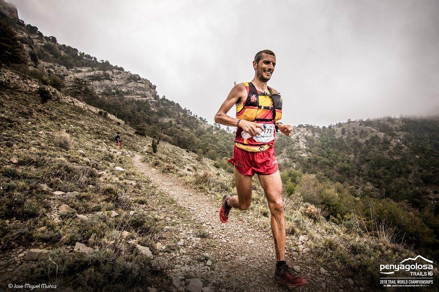 ¿Quiénes serán los nuevos Campeones del Mundo de Trail Running?