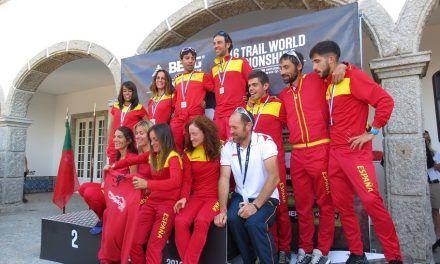 FEDME y RFEA: el conflicto de las carreras por montaña en España y Cantabria- 2ª entrega-