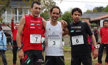 FEDME y RFEA: el conflicto de las carreras por montaña en España y Cantabria- 3ª y última entrega