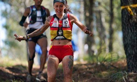 Este domingo España  'juega' en el Campeonato de Europa de Carreras de Montaña en un trazado de 10k en subida