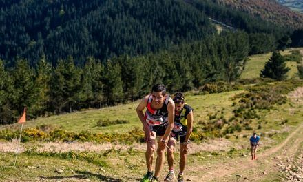 FEDME y RFEA: el conflicto de las carreras por montaña en España y Cantabria- 1ª entrega