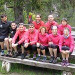 ¿Es un equipazo la Selección Española FEDME para el próximo Europeo de Italia?