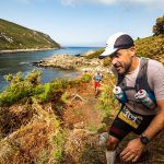 Los Grand Trail Costa da Morte ya está en marcha